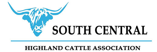 South Central Highland Logo