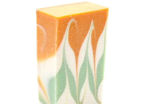Spearmint Bar Soap
