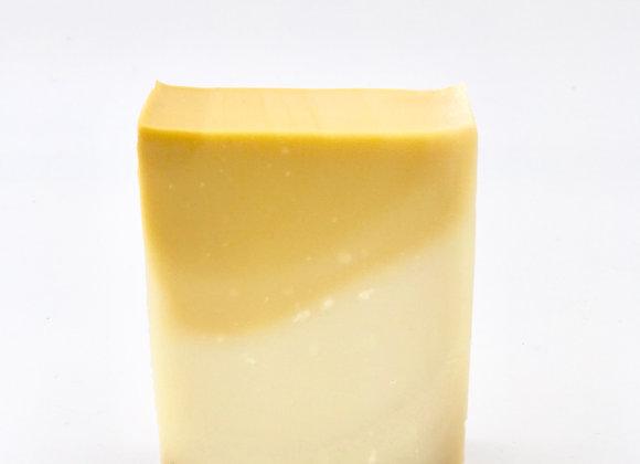 May Chang (Litsea Cubeba) Soap