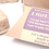 Thumbnail: Soap Nut Shampoo Bar - Lavender