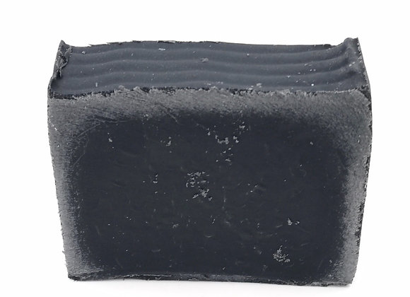 Bamboo Vinegar & Activated Bamboo Charcoal