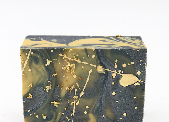 Eastern Ylang Ylang Bar Soap