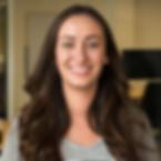 Paola Panelist -Looker Headshot.png