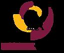 Hartnell-Logo-RGB-Horz.png