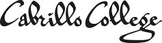 Cabrillo logo.jpg