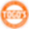 togo's logo.png