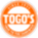 togo's logo.png