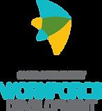SCCWD_logo_vert_rgb.png