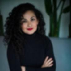 Eliana M.jpg