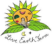 Live Earth Farms Logo.png