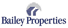 Bailey Properties.jpg