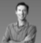 Dave Sieburg_edited.png