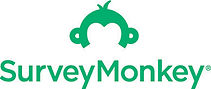 Survey Monkey Logo.jpg