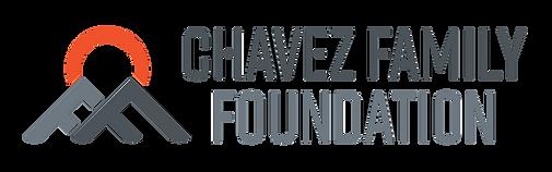 Chavez-Family-Foundation-logo-RGB (1).pn