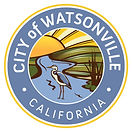 City of Watsonville Logo.jpg