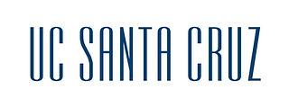 UC Santa Cruz Logo - Blue RGB.jpg