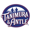 Tanimura&Antle logo.png