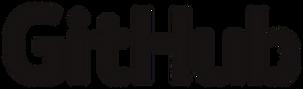 Copy of GitHub Logo.png