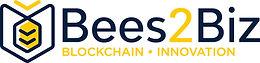 Bees2Biz logo - 2019.jpg