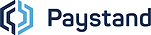 Paystand Logo.png