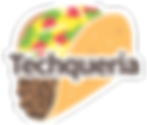 Techqueria logo.png
