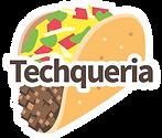 Techqueria logo.png