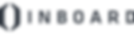 inboard logo.png