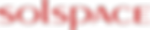 solspace-logo.png