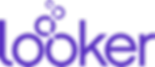 Web_Looker_Logo_Purple (1).png