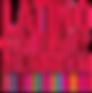 logo LCF.png
