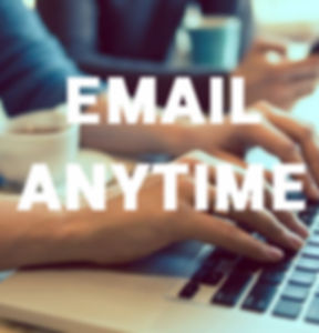 Email MotoTahoe Anytime