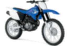 2007TT-R230.jpg