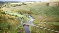 River Barle, Exmoor 1