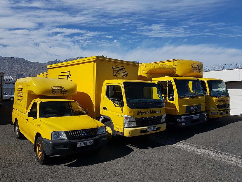 MetroMover_trucks.jpg