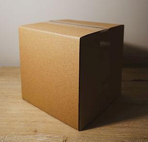 brandable-box-8mCsyImZRGY-unsplash (2).j