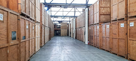 Pictures of Warehouse.jpg