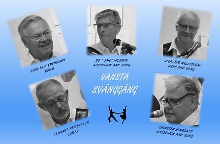 VANSTA_SVÄNG_GÄNG_2.jpg