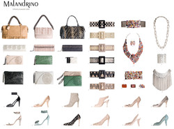 EMAIL_ACCESSORIES