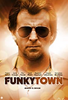 FunkyTown.PNG