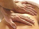 Massage St. Louis Park