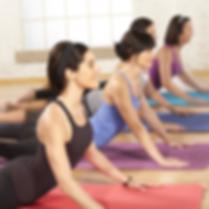 Fisidinamica - Fisioterapia - Pilates