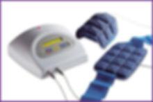 Fisidinamica - Fisioterapia - Magnetoterapia