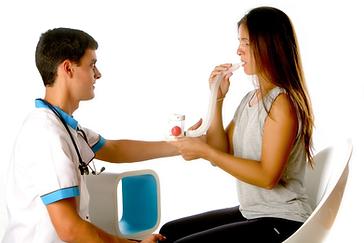 Fisidinamica - Fisioterapia - Cinesioterapia