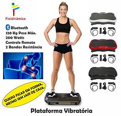 Plat_Vibrat_0_f2.png