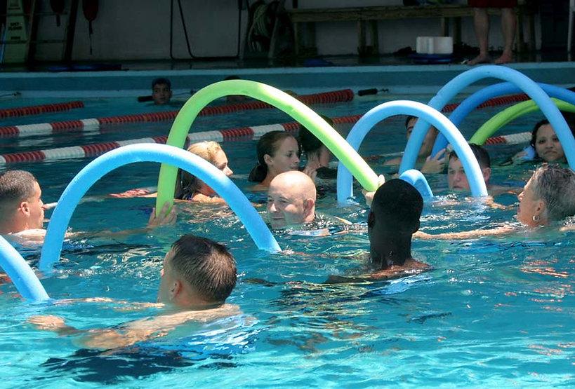 hidroterapia fisi.jpg