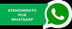 whatsapp Fisidinâmica