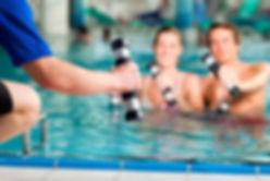 hidroterapia Fisidinamica.jpg