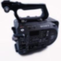 Sony%20150%20XDCAM%20_edited.jpg