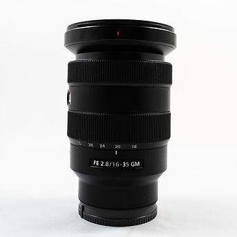 Lens%20SONY%2016-35_edited.jpg