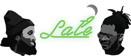 Super_Late_at_368-logo(2).png